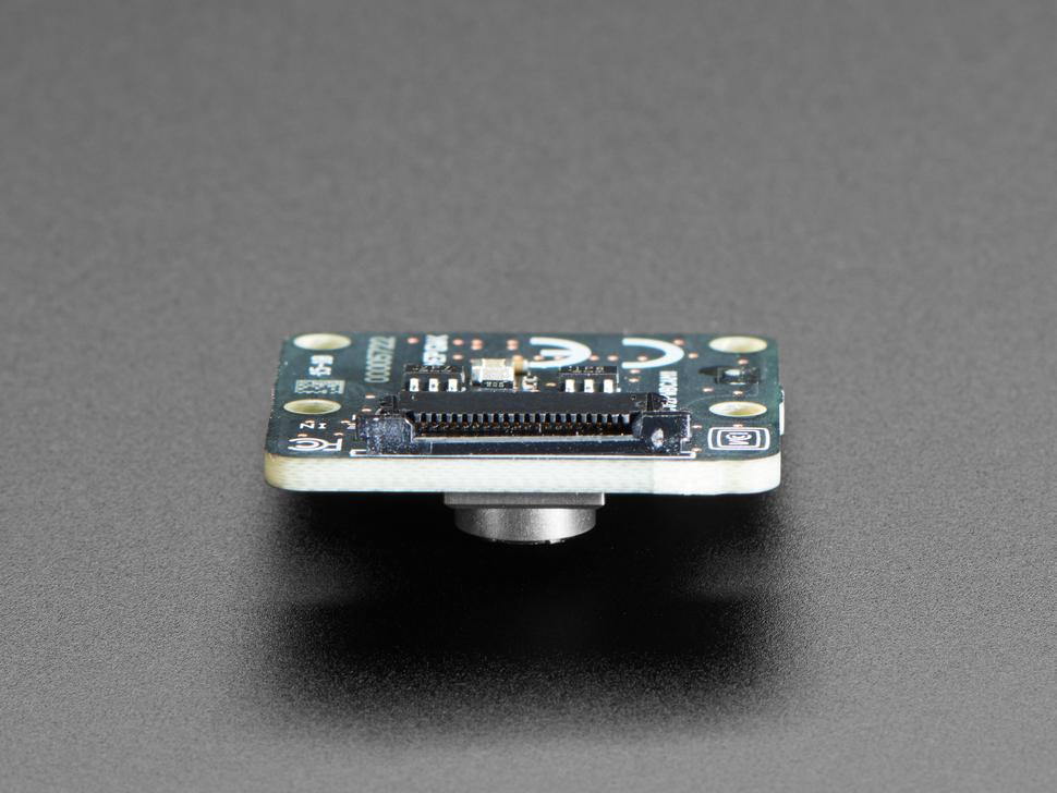Sony Spresense 5MP Camera Board