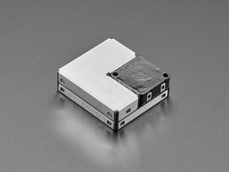 PM2.5 Air Quality Sensor module