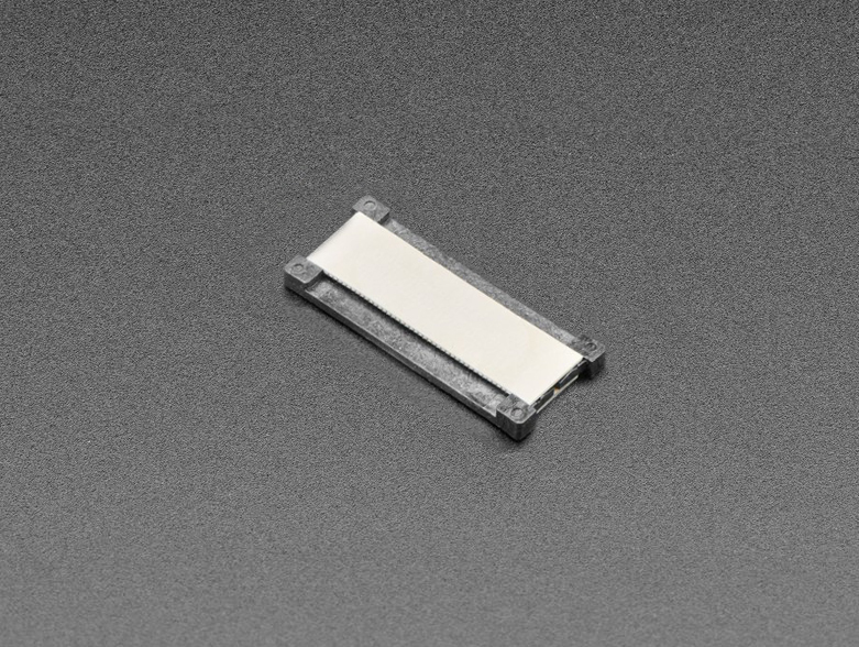 24-pin 0.5mm FFC / FPC Extender