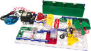 Snap Circuits® Green