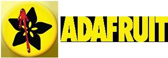 Adafruit Logo