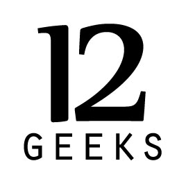 12Geeks