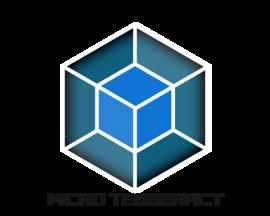 Micro Tesseract