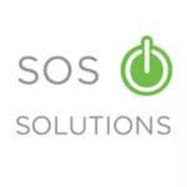 S.O.S Solutions