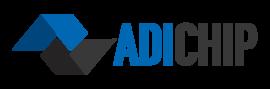 ADICHIP