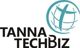 Tanna TechBiz