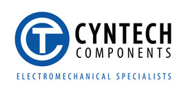 CYNTECH COMPONENTS Electromechanical Specialists