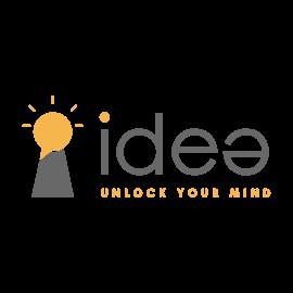 idea unlock your mind