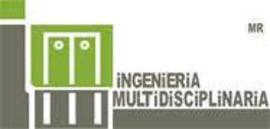 IM Ingenieria Multidisciplinaria