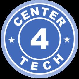 Center 4 Tech