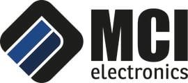 MCI electronics