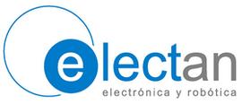 Electan electronica y robotica