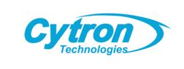 cytron technologies