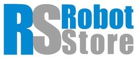 RSRobotstore