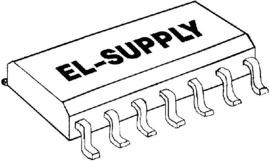 EL-Supply