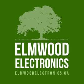 Elmwood Electronics Elmwoodelectronics.ca
