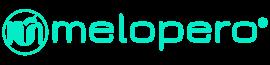 Melopero