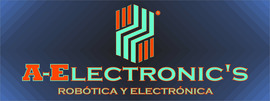 A-Electronic's