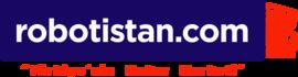 Robotistan.com turkiye'nin Maker Marketi