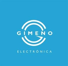 Gimeno Electronica