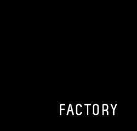 fab lab factory