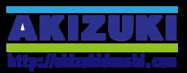 akizuki. http://akizukidenshi.com