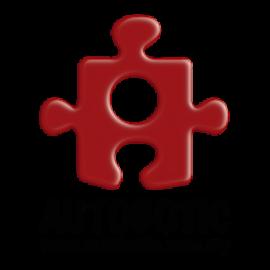 Autobotic