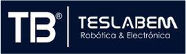 Tesla BEM Robotica & Electronica