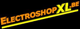 ElectroshopXL.be