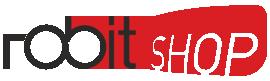 Robit Shop