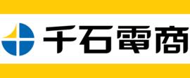 Sengoku Densyo