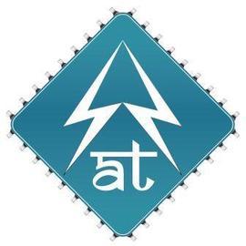Adhira Technologies