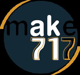 Make 717
