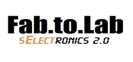 fab.to.lab selectonics 2.0
