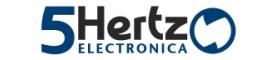 5Hertz Electrónica