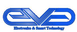 Electronics & Smart Technology