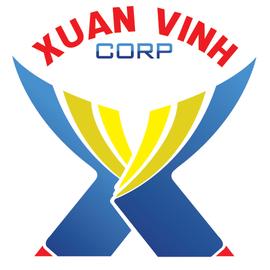 Xuan Vinh Corp