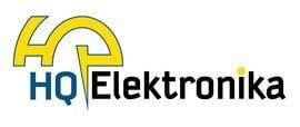 HQ Electronika