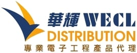 Wecl Distribution