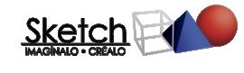 Sketch Imaginalo Crealo