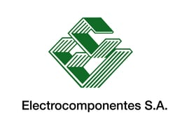 Electrocomponentes S.A.