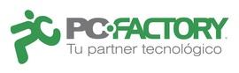 PC Factory tu partner tecnologico