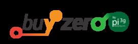 Buy Zero