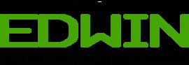 Edwin Robotics