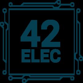 42 Elec