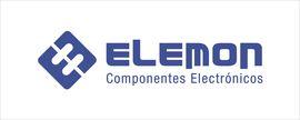 Elemon Componentes Electronicos