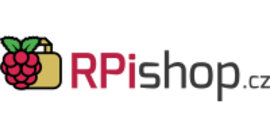 RPIshop.cz
