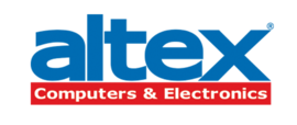 Altex Computers & Electronics