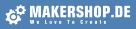MAKERSHOP.DE we love to create
