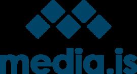 media.is